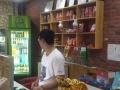 (个人)东城网咖转让照齐全可做网吧电玩Q