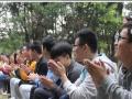 广西电气工程学院天外天拓展活动成功举办