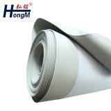 哪儿有卖优质聚氯乙烯PVC防水卷材 南昌PVC自粘防水卷材
