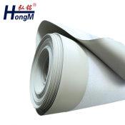 聚氯乙烯PVC防水卷材专业供货商-成都PVC自粘防水卷材