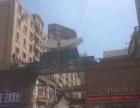 位于铁西华展金街 写字楼 60平米