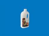 杭州塑料包装瓶_哪里买销量好的食品包装系列-1.9L牛奶瓶