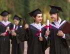 2018年 云南成人高考 考试科目以及招考专业