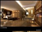 设计师专注复式楼、洋房、别墅毛坯及二手房装修设计