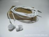 红米耳机 M1 1S M2入耳式耳机 小米灵悦线控耳机 红米NO