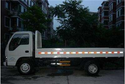 郑州面包车搬家更划算