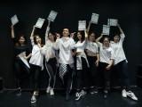 零基礎爵士舞街舞教練班推薦就業