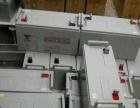 诚信回收有色金属铜 铝 铅 锌 不锈钢 电机电缆