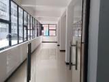 广州天河区办公室翻新