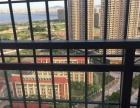 整租 集美中央公园城 正规2房 豪华装修 热租房源 个人