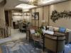平湖房产5室3厅-205万元