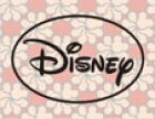 迪士尼饰品加盟