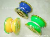 溜溜球玩具YOYO 广告促销赠品小玩具 热销塑料悠悠球