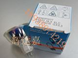 德国欧司朗 OSRAM ELC 卤素灯杯 医用灯泡