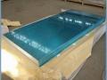 直供河北沧州汽车车厢2mm厚度5052铝板