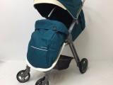 波兰COLETTO cosimo(科莱特) 折叠便携婴儿推车