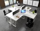 办公室装修/写字楼装修/办公室写字楼装修公司/强弱电网络布线