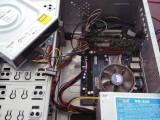 电脑维修上门服务