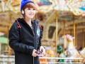 昆明最低价服装批发市场工厂直销韩版时尚潮款女装批发网