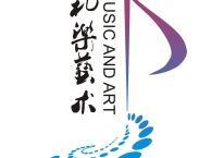 学习声乐,古筝,琵琶,钢琴礼乐艺术火爆招生优惠多