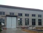 淄川磁村镇 350㎡车间出租 250KW变压器可用