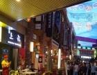 五象核心区 再造一个万象城 3年返租 餐饮铺