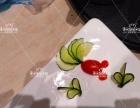 年会大盆菜 喜庆酒席 围餐 自助餐烧烤上门服务