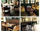 渝州路石桥广场咖啡茶饮店转让可做餐饮美食书店咖啡花店等