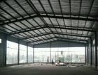 新华 解放东路卢园 5吨行车厂房 700平米