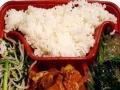 北湖经济开发区单位会议会展订餐专供菜品营养丰富