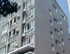 日租宾馆式房间长期出租更优惠