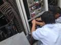泰医附院家电维修:泰城家电拆装 清洗消毒除菌 维修一体化机构