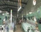 河北织布设备回收-唐山遵化市织布设备回收
