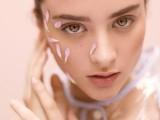 行业前列的皮肤管理,Bestcolor皮肤管理新报价