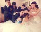 婚礼跟拍 活动庆典摄影摄像 跟拍