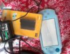 PSP 3000 原装主配 无拆无修