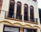 五象新区,万达茂,内部在转让,住宅底商生意转让
