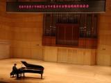 菲马诠钢琴告诉您如何选择钢琴