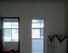 鹤州南路福星花园附近2室2厅高档小区新房