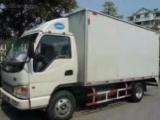 广水搬家公司电话,3一4元一公里,长途搬家,公司搬迁,搬运