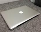 苹果笔记本电脑杭州分期付款零首付