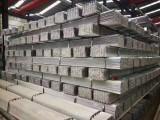 全島優質的建材材料公司,提供一站式服務