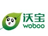 银川logo设计 银川企业标志设计