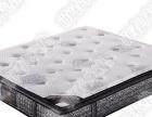 一丝蓝防螨床垫   绿色环保床垫 零甲醛床垫