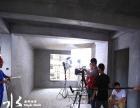 宣传片制作丨无人机航拍丨微电影丨制作丨摄影摄像