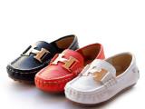 时尚欧美风亲子鞋春季上新2014中大童女童男童童鞋母女鞋