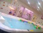 时达商铺房山婴幼儿游泳馆转让证照齐全位置优越周边无竞争