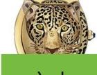 宣城卡地亚手表回收 宣城Cartier手表回收