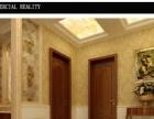 南汇区楼梯一实木门一套装门一门业直销一生态门烤漆