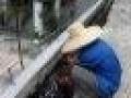 房屋屋顶防水,卫生间防水,外墙防水,高空作业